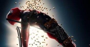 Todos los  acontecimientos que han rodeado a la segunda entrega de Deadpool