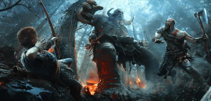 La narrativa en los videojuegos: ¿Innovación o adaptación?