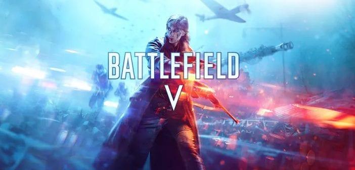 Fase Extra: Explosión de información sobre Battlefield V, filtraciones sobre Super Smash Bros Switch y Detroit: Become Human ¿Sí o No?