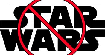 Star wars story una historia de star wars cancela fett kenobi solo las cosas felices