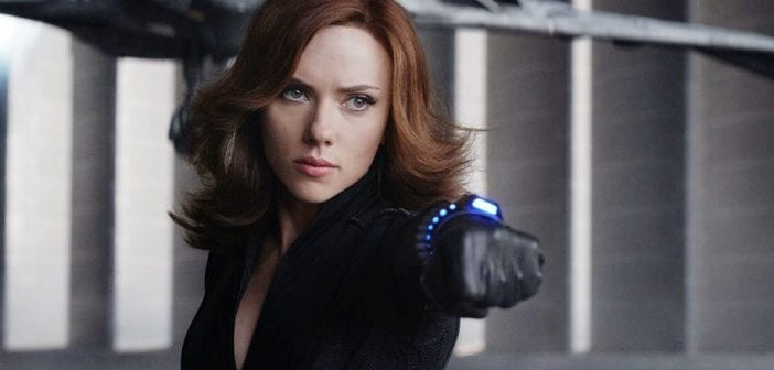 Lo mejor de la semana en cine y TV: Los Emmy, Zombieland 2, Scarlett Johansson da marcha atrás, Viuda Negra tendrá película, Misión Imposible : Fallout enamora y la Iglesia detrás del suceso de Tailandia