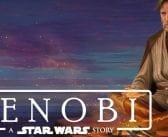 Opinión: La película de Obi-Wan, ¿una tv-movie?