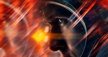 first man primer hombre ryan gosling damien chazelle critica analisis estreno trailer las cosas hacen felices pga cine