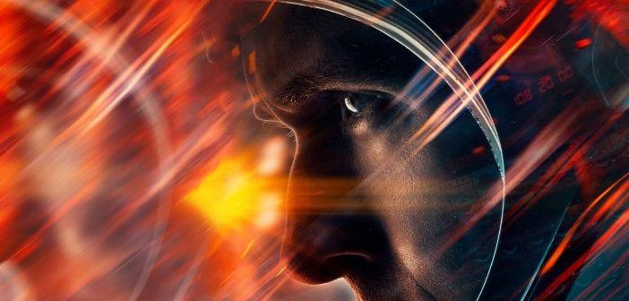 Crítica de First Man: de La La Land al espacio