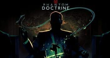 Phantom Doctrine (PC): la pesada y larga sombra de X-Com