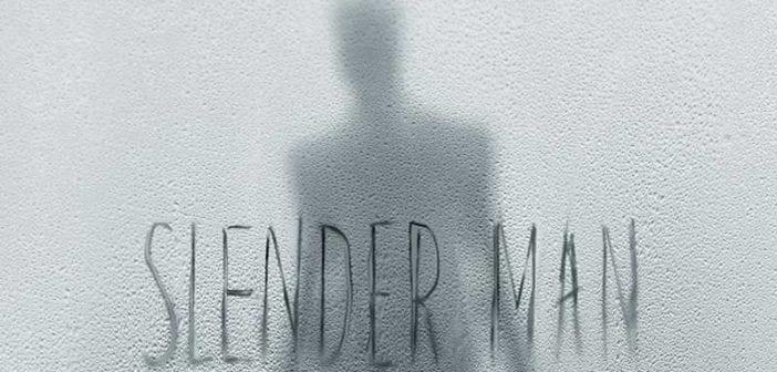Crítica de Slender Man: Un producto carente de visión y originalidad