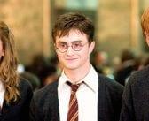 Mesa de Redacción: Harry Potter