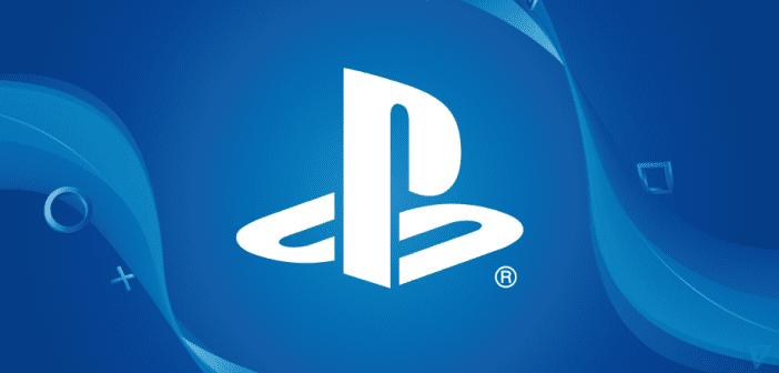 Fase Extra: ¿Por qué se salta Sony el E3 de 2019?