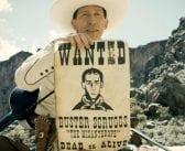 Crítica de La balada de Buster Scruggs: Seis historias del oeste
