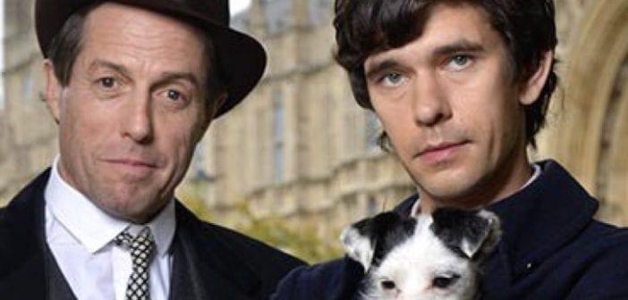 A Very English Scandal, una joya de la BBC que nadie debería perderse