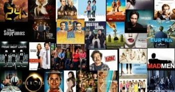 Las cosas que nos hacen felices opina: Lo mejor de las series en 2018