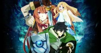 Impresiones medias de la temporada anime invierno 2019