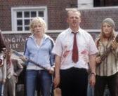 Cinco películas de zombis para San Valentín