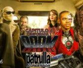 Análisis de Doom Patrol (La Patrulla Condenada). Temporada 1. Capítulo 4