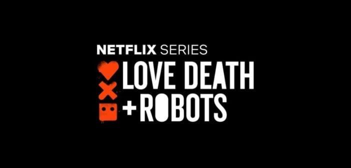 Love, Death & Robots: la variada antología sci-fi de Netflix (2/2)