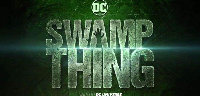 Warner saca el tráiler de la serie La Cosa del Pantano a pesar de los rumores de cierre de su plataforma DC Universe