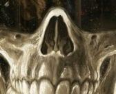 Reseña de La Muerte de los Inhumanos. Punto y aparte para Rayo Negro y los suyos