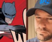 El aclamado guionista Tom King deja Batman antes de lo previsto