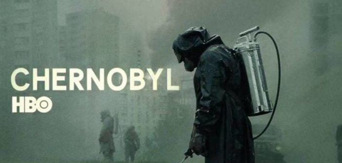Análisis de Chernobyl y por qué no es la mejor serie del año.