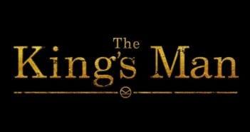 Trailer de The King's Man, precuela de la saga de Matthew Vaughn