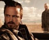 Bob Odenkirk (Better Call Saul) confirma la película de Breaking Bad