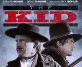 En clave de western: Crítica de Sin Piedad (The Kid). El enésimo enfrentamiento entre Pat Garret y Billy el Niño