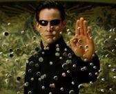 Regresaremos a Matrix en una nueva película con Keanu Reeves, Carrie-Anne Moss y Lana Wachowski