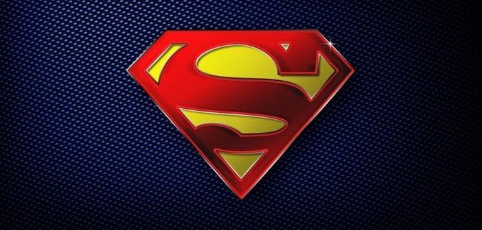 ¿Henry Cavill de Superman a Lobezno? ¿Henry Cavill en Supergirl? ¿J.J. Abrams dirigirá película de Superman?