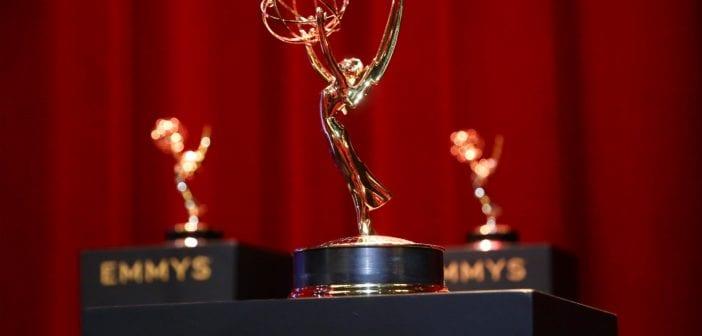 Emmy 2019: Juego de Tronos triunfa en una noche mágica para HBO que hace doblete con Chernobyl