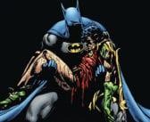 DC vuelve a dejar la vida de Jason Todd en manos de los fans