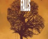 El cómic de la semana: Gideon Falls 2. Pecados originales