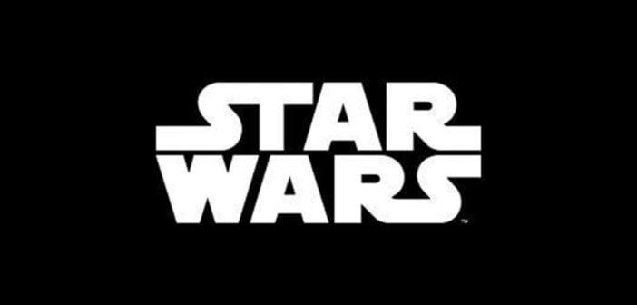 Fechas y últimas noticias sobre la nueva trilogía de Star Wars