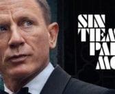 Primer tráiler de Sin tiempo para morir, la nueva película de James Bond
