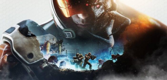 Phoenix Point (PC, Xbox One):  Julian Gollop y los traterrestres nos quieren violar