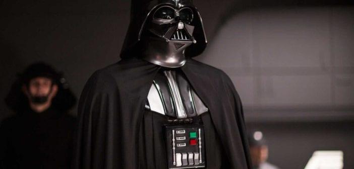 Rogue One: Una historia de Star Wars donde casi tuvo lugar la batalla más grande de Darth Vader