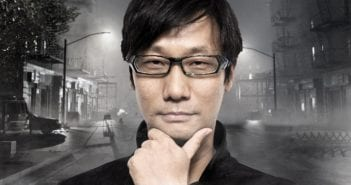 Konami estaría desarrollando dos nuevos títulos de Silent Hill