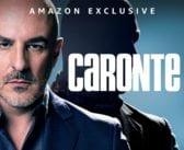 Análisis de Caronte. Temporada 1 (Parte 2 de 2)