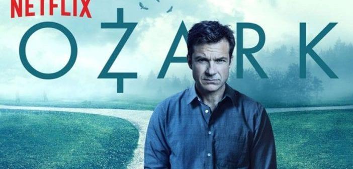 Análisis y reseña de Ozark. Temporada 3. Episodios 1 a 5