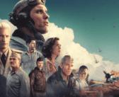 Análisis de Midway: Batalla en el Pacífico