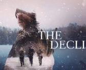 Crítica de El declive, de Netflix: Cómo no sobrevivir a una pandemia