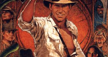 Las películas de Indiana Jones ordenadas de peor a mejor