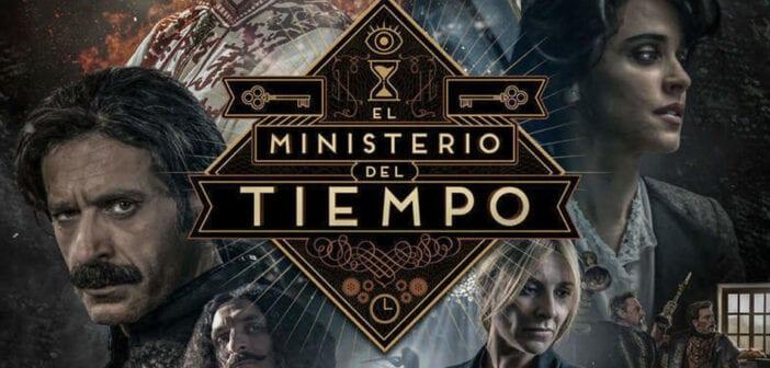 El-ministerio-del-tiempo-4-1
