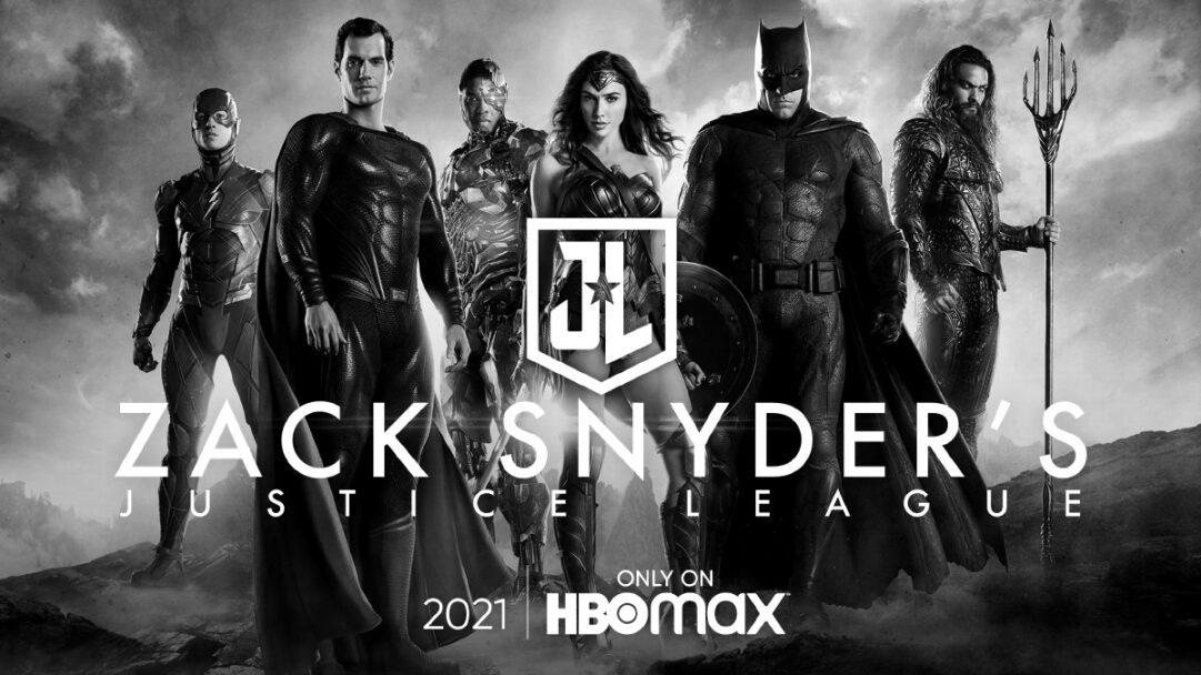 Snyder