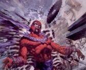 Reseña de Marvels: Ruinas, de Panini