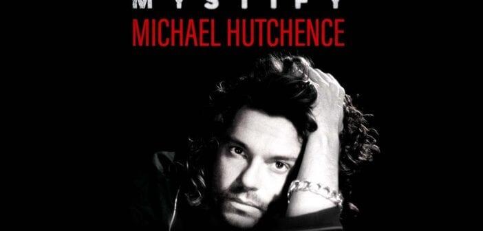 Mystify: el cantante detrás de INXS, documental en Netflix