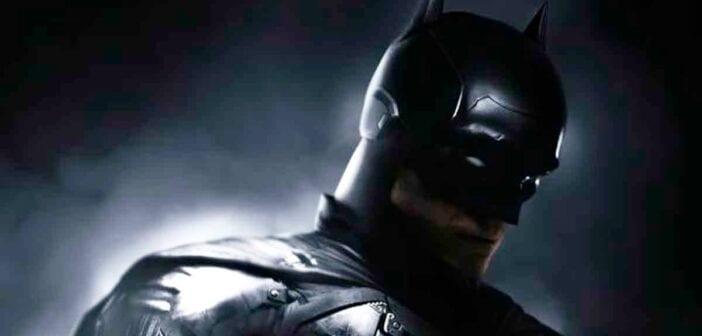 Los 8 papeles más esperados del cine de superhéroes.
