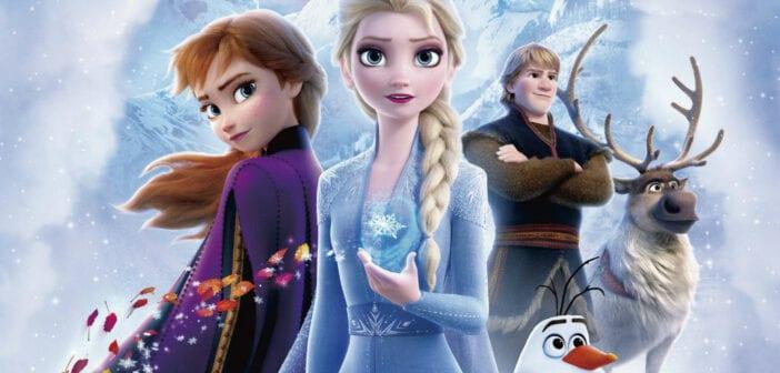 Series y películas que llegan a Disney+ en junio 2020