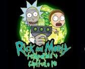 Análisis de Rick y Morty. Temporada 4. Capítulo 10