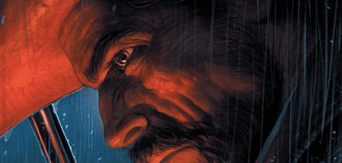 En clave de western: Reseña de Hasta el último, un cómic sobre el final de la época de los vaqueros