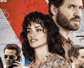 Crítica de la Red Avispa, de Netflix . Loor a los espías cubanos